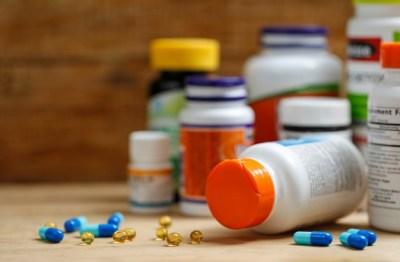 צליאק וחוסר בוויטמינים