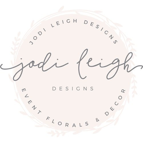 Jodi Leigh Designs {the blog}: Taylor & Kyle ~ Married at