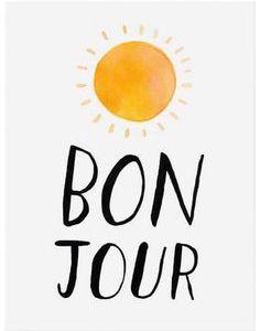 5 slanke en gezonde tips voor je vakantie in Frankrijk