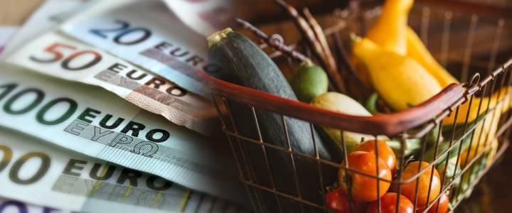 Zo zorg je dat gezond eten niet duur hoeft te zijn