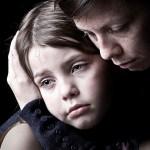 bipolaire stoornis ontstaan mesman