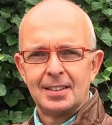 Guus Feron positief leiderschap