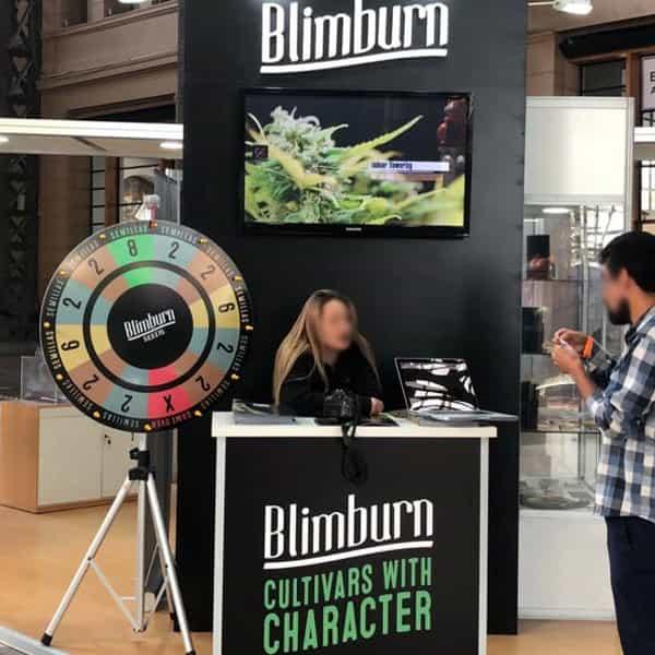 blimburn shows3