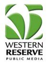 western reserve logo