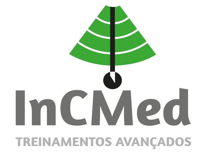 Blog InCMed