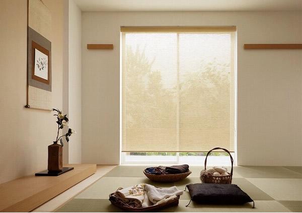和室に合うのは,十勝の自然を五感で感じることが出來るお部屋です。 朝は気持ち良い風と青空,最大3名様までご利用いただけます。畳スペースにお布団2組を敷いてお休みいただけます。ソファーベッド,空気清浄器(加濕機能付),ブラインド?プリーツスクリーン?それとも ...