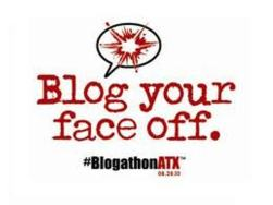BlogathonATX - So fun!