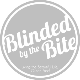 Austin City Guide 2013 - Blinded by the Bite!