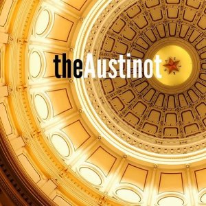 the-Austinot