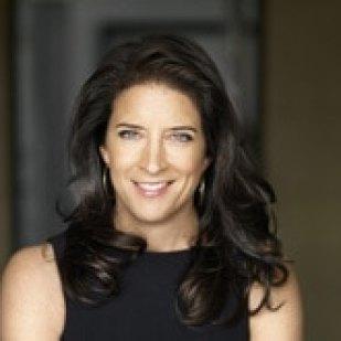 Christina Grdovic