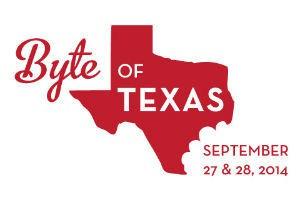 Byte of Texas