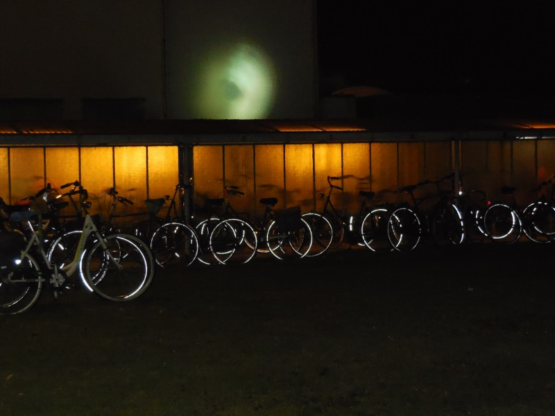 fietsenstalling-van-nellefabriek