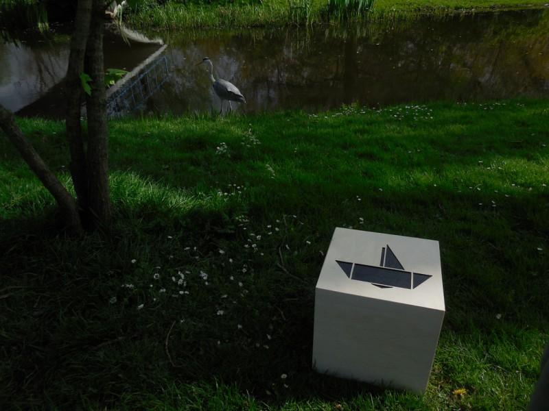 reiger-blok-vondelpark-15042014
