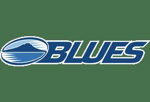Blues 295x200