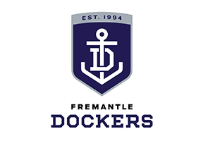 Fremantle Dockers 295x200