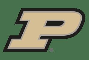 purdue_logo