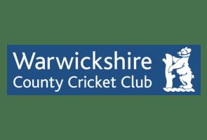 Warwickshire_20180708