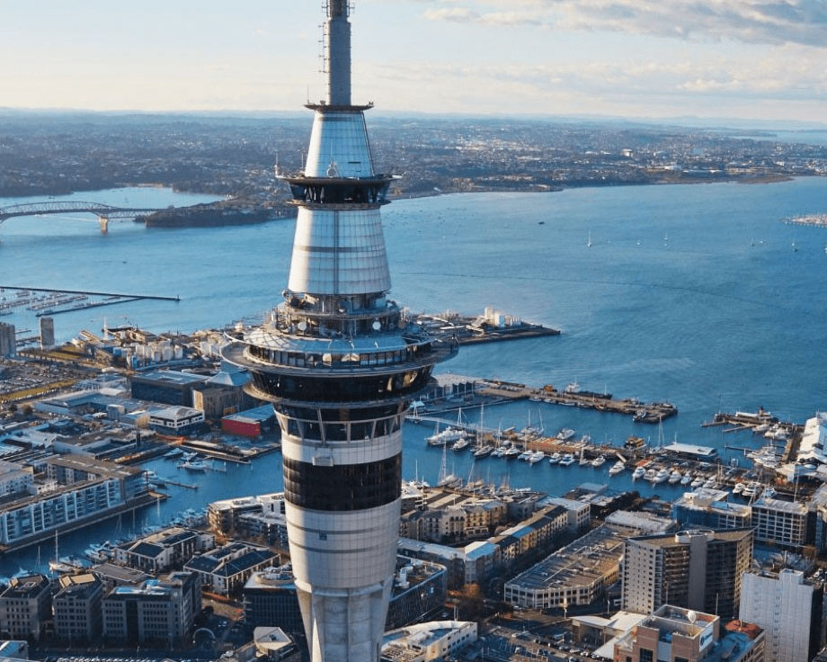 reduced-auckland_edited