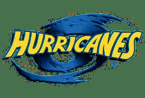 Hurricanes 295x200