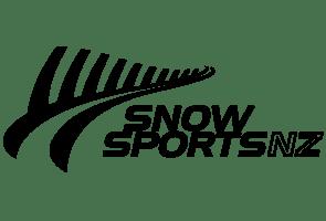 Snowsports 295x200