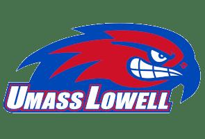 Umass-Lowell-295x200-v3