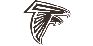 Atlanta Falcons (NFL)