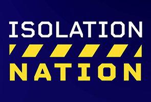 Isolation-Nation_295