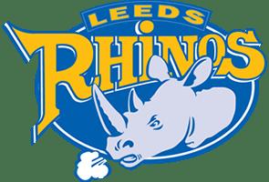 Leeds_Rhinos_295