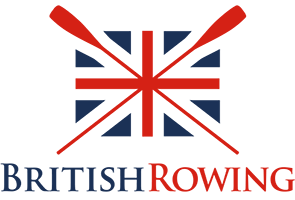 british-rowing_295