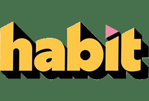 habit_295