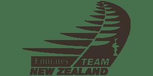 emirates-team-nz-3c302a