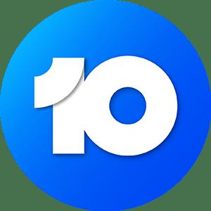network10