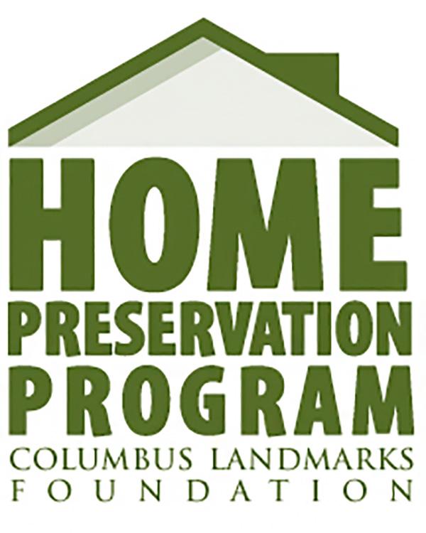 home-peservation-program