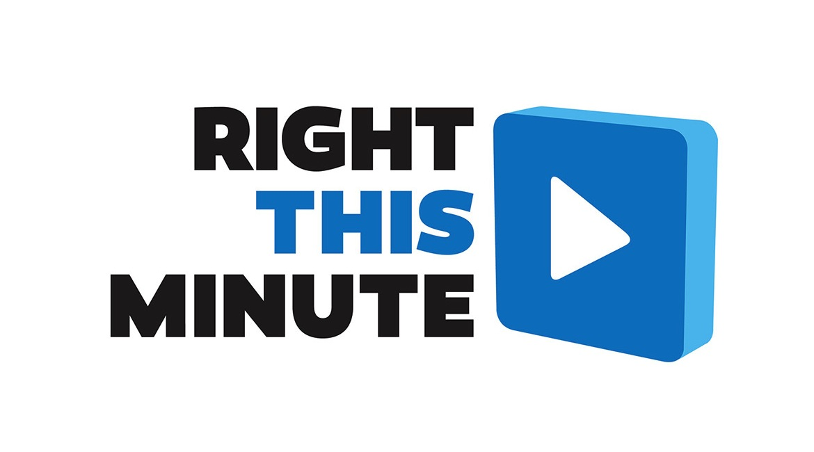 right_this_minute_bfc_featured_02