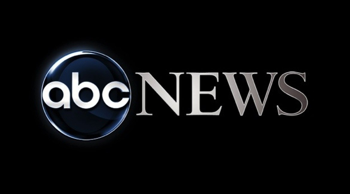 abc_news_bfc_featured_02