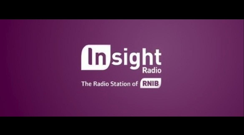 insight_radio_bfc_featured_02