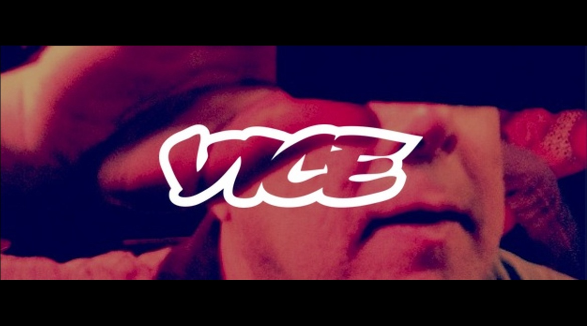 vice_interview_bfc_featured_02