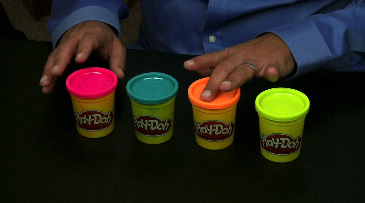 sculpting_play_doh_part_2_bfc_featured_02