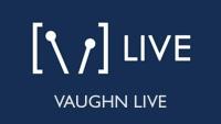 Vaughn_Live_200w