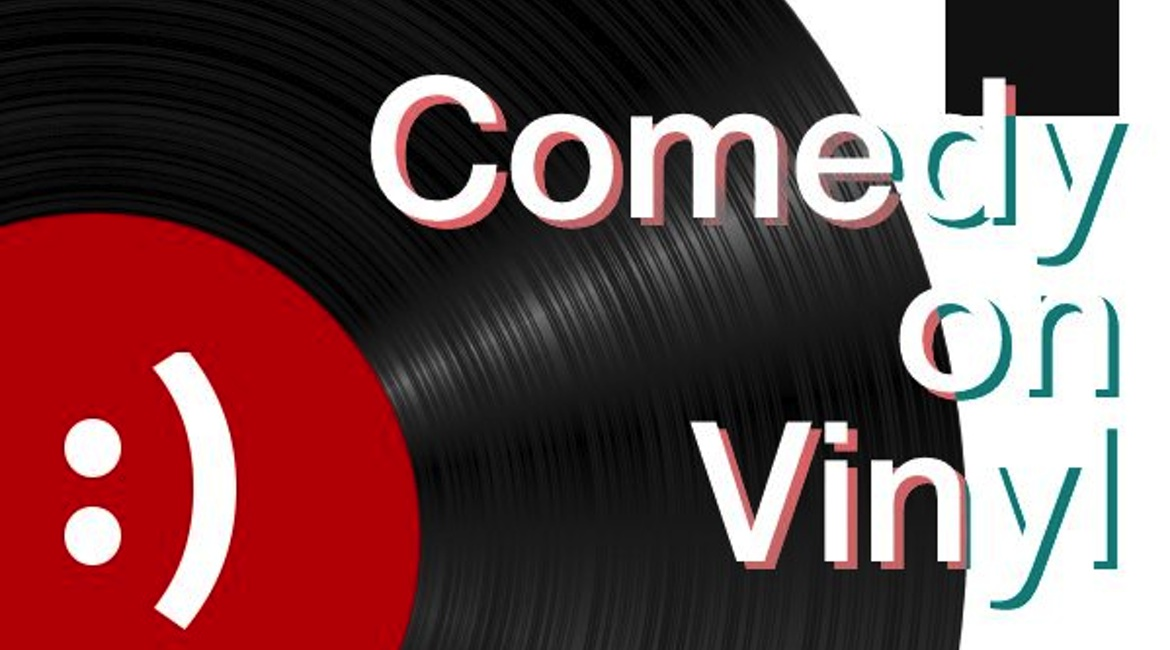 comedy_on_vinyl_featured_02