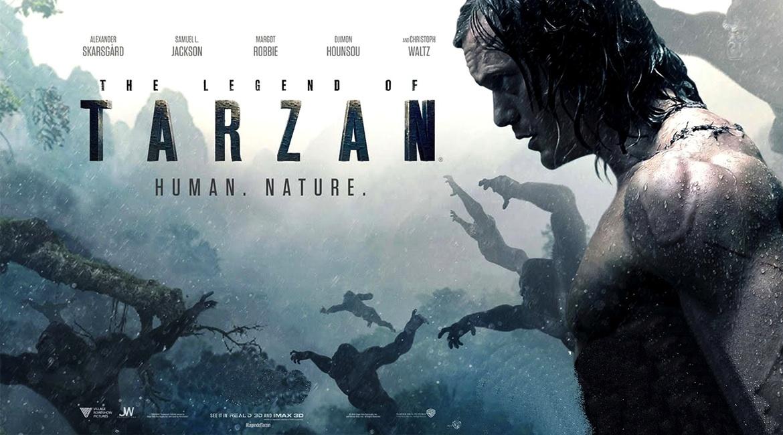 legend_of_tarzan_bfc_featured_01