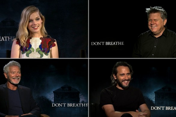 dont_breathe_press_junket_bfc_featured_01