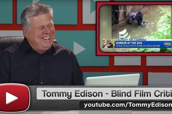 youtubers_react_bfc_featured_01