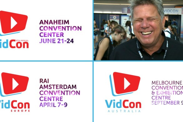 vidcon_us_eu_au_bfc_featured_02