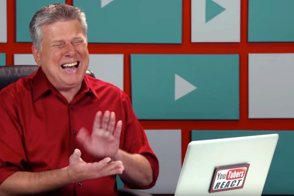 youtubers_react_to_russian_music_videos_leningrad_bfc_featured_01