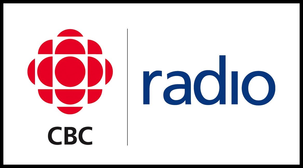 cbc_radio_interview_bfc_featured_01