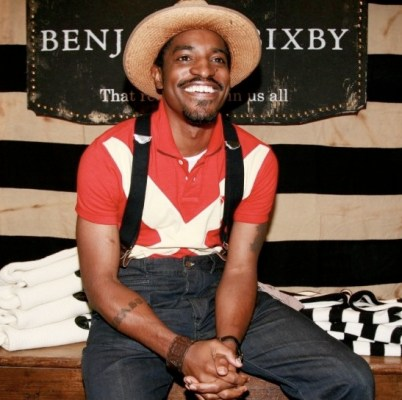 andre3000-arrested