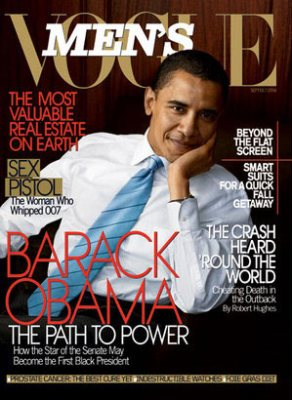 barack-obama-mensvogue-june-2008