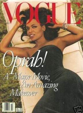 oprah-vogue-cover-october1998