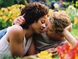 sanaa-lathan-something-new-simon-baker